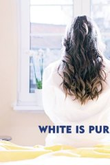"Nivea pulled an ad using the tagline ""White is purity"" when it became widely circulated on social media accounts for white supremacists."