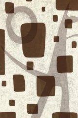 John Kelly's <i>Branding the Arts</i>, 2003.