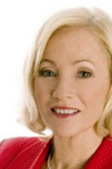 Dimity Dornan: Petitions call for prosecution over comments.