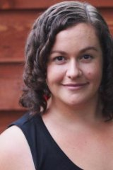 Claire Bowen is a Perth-based blogger and dramatist.