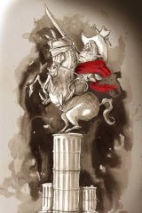 <em>Illustration: David Rowe</em>