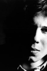 The late troubled troubadour Nick Drake.