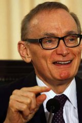 A spokesman for Foreign Affairs Minister Senator Bob Carr ... confirmed $20 million will be diverted from the aid budget to pay for the rising costs of the government's asylum policy.