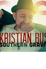 Kristian Bush: <i>Southern Gravity</i>.