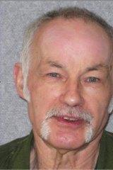 Ivan Milat: more victims?
