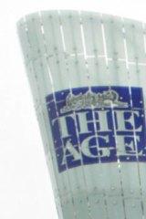 <i>The Age</i> printing facitlity in Tullamarine.