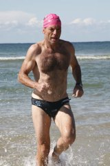 The jury is out on whether Tony Abbott is a bogan.