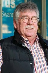 Another casualty: Liberal MP for Swansea Garry Edwards.