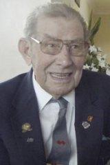 Alan Luby