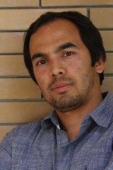 Sajjad Hussain Changezi has lost family and friends.