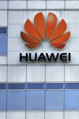 Huawei says measures have 'done nothing to improve security of NBN'.