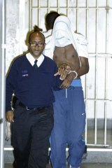 Mario Quiassaca pleaded guilty one count of violent disorder and one count of burglary during therecent London riots.