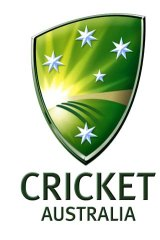Lucky for some: Cricket Australia has 13 official betting partners.
