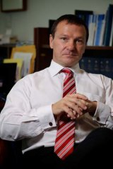 Labor MP Graham Perrett is set to release a new novel despite the sex scenes in his first causing controversy.