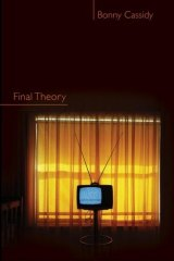 <i>Final Theory</i>, by Bonny Cassidy.