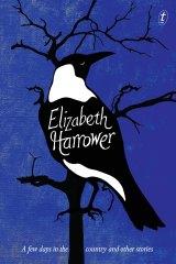 <i>A Few Days in the Country</i> by Elizabeth Harrower.