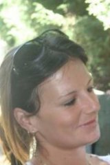 Christie Camilleri.