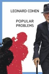 Tower of song: <i>Popular Problems</i> is familiar yet still captures you anew.