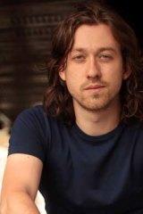 Best director … Simon Stone.
