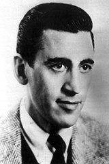 J D Salinger