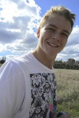 The death of Daniel Christie, 18, has prompted Labor leader Bill Shorten to say the party will back action to curb alcohol-related violence.