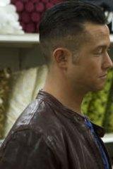 """Writer/Director Joseph Gordon-Levitt  and Scarlett Johansson star in Relativity Media's """"Don Jon""""."""