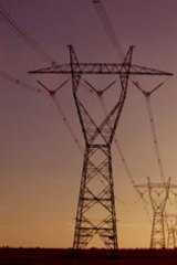 A report has recommended replacing the standards that drive electricity network over-investment.