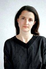 Novelist Julia Leigh ... directed Sleeping Beauty.