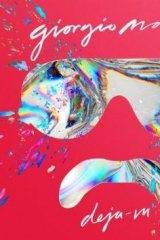 Giorgio Moroder: Deja-Vu