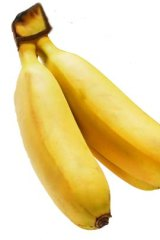 Banana prices are expected to drop in the coming weeks.