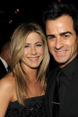 Jennifer Aniston and Justin Theroux have just become engaged, sparing Aniston the 'trauma' of being single. But is it so hard to be uncoupled? The answer may depend on what stage of life you're in.