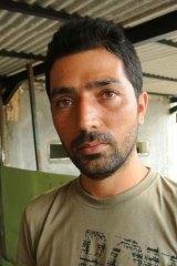 Convert: Reza Mohobalipour.