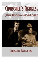 Runaways: Churchill's Rebels, by Meredith Whitford is a lively and witty account.