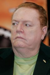 Larry Flynt ...  wants disgraced congressman Anthony Weiner to work for him.