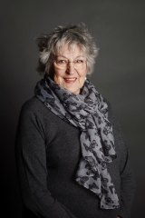 Germaine Greer will speak about her archive at the University of Melbourne on International Women's Day.