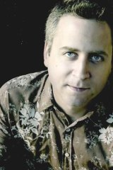 Piano man: Jeremy Denk shares musical insights on his Think Denk blog.