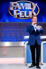 """Grant Denyer asked: """"What is something annoying that a cyclist might do?"""""""