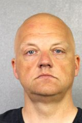 Over the weekend, Oliver Schmidt, VW's liaison with US environmental regulators, was arrested in Miami as he was returning to Germany from vacation.