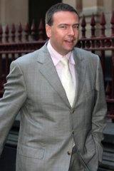 The court heard Harry Kakavas gambled almost $1.5 billion at Crown in 14 months.