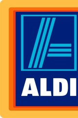 Aldi is luring staff with promised of 5 weeks annual leave