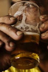 Committe calls for crackdown on WA's booze culture.