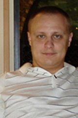Bogachev, accused Russian hacker faces US charges over his suspected development of malware used by criminals to steal $108 million worldwide.