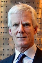 Professor Geoffrey Taylor.