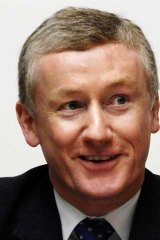 Former Royal Bank of Scotland chief executive Sir Fred Goodwin who led the bank into near collapse has been stripped of his knighthood.