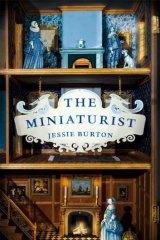<i>The Miniaturist</i>.