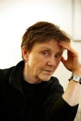 Articulate: Helen Garner, <i>This House of Grief</i>.