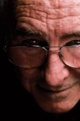 Melancholy: Clive James, <i>Poetry Notebook 2006-2014</i>.