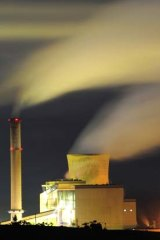 Revealing: A new survey shows a strong preference by businesses for an emissions trading scheme.