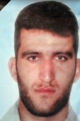 Reza Barati: Killed while in detention on Manus Island.