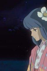 The latest Studio Ghibli film, <i>The Wind Rises</i>.